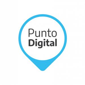 Punto Digital Banda del Rio Sali